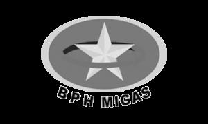 BPH Migas