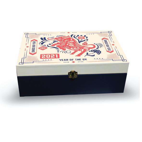 Produk Box Custom