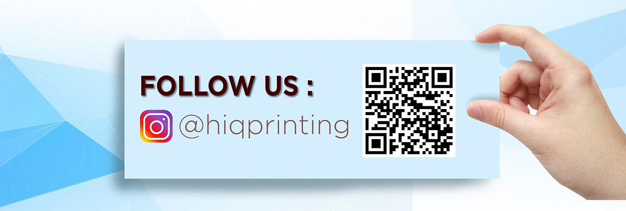 printing dan merchandising